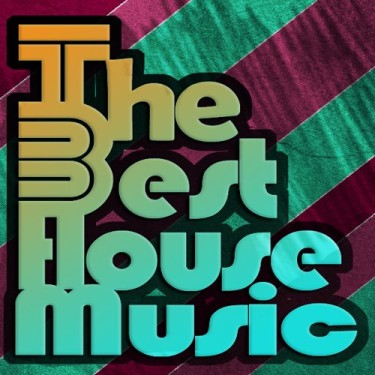 thebesthousemusic