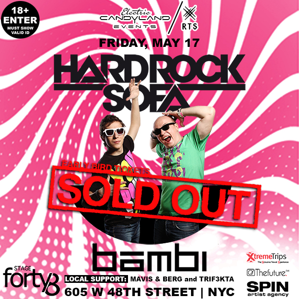 hardrocksofa-612x612-earlybirdtickets sold out
