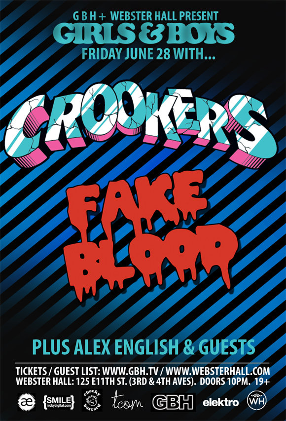 crookers_fakeblood